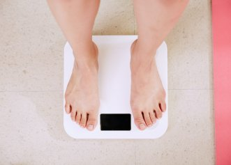 De ce nu este bine să te înfometezi dacă vrei să pierzi în greutate?