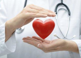 Care este riscul de a dezvolta miocardită după vaccinare?