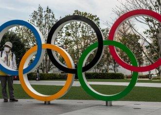 Jocurile Olimpice în pericol! Anunțul oficialilor privind o nouă amânare