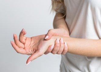 10 semnale de alarmă ale organismului și ce afecțiuni pot ascunde