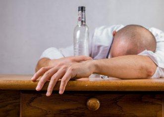 Tu ce știi despre intoleranța la alcool? Iată cum îți poate afecta organismul și care sunt primele simptome