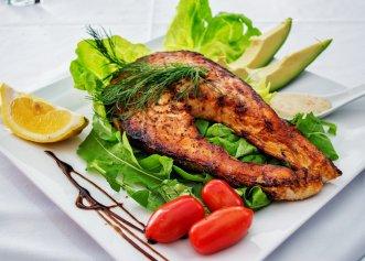 Mâncăruri care reduc nivelul de stres și ne ajută să ne menținem sănătatea mentală
