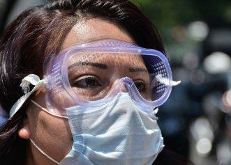 Mai e necesară mască după a doua doză de vaccin?