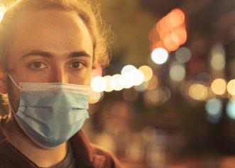 România a intrat pe lista roșie! Celelalte țări europene ar putea impune restricții celor nevaccinați