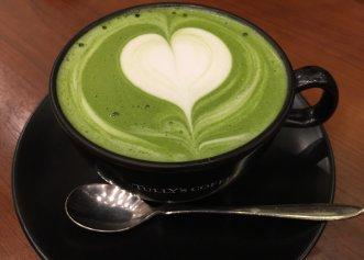 Înlocuiește cafeaua cu această băutură care topește grăsimea, încetinește îmbătrânirea și combate cancerul