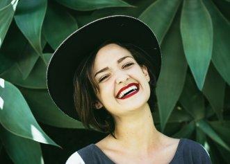 Albirea naturală a dinților. Cum poți avea o dantură perfectă?