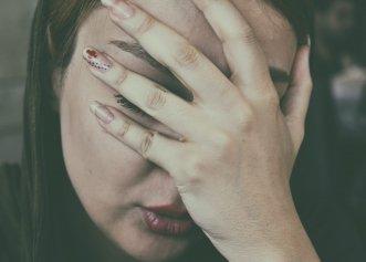 Ce poate ascunde senzația de greață care apare imediat după ce ai mâncat