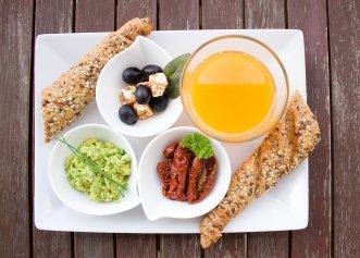Micul dejun: este sau nu cea mai important masă a zilei? Iată ce spun specialiștii
