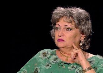 Milioane de măști neconforme la vânzare. Monica Pop: Asta e zădarnicirea combaterii pandemiei! De ce domnul Cîţu nu a luat nicio măsură?
