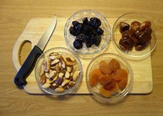 Fructele care te pot îngrășa mai mult decât te așteptai. Cum trebuie să le consumi, de fapt?