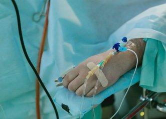 STUDIU: Numărul infectărilor, de 5-7 ori mai mare în realitate! România se confruntă deja cu peste 35.000 de infectări pe zi