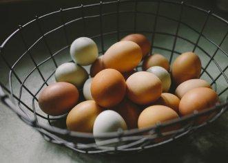 Mihaela Bilic: Cum să preparăm corect un ou? Fiert sau prăjit? Ochi sau omletă?