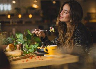"""Alimente aparent dietetice care, de fapt, îngrașă. Cori Grămescu: """"Să ne ferim de preparate care…"""""""