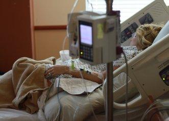 Pacienți lăsați fără oxigen la Spitalul Victor Babeș! Autoritățile au încercat să țină în secret tragicul eveniment!