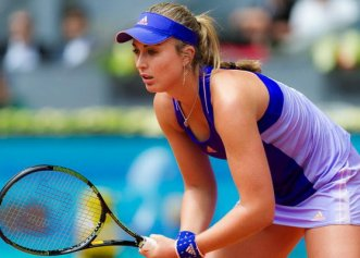 Măsuri ineficiente la Australian Open! Caz confirmat de COVID-19