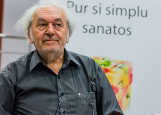 Dr. Pavel Chirilă: reguli de aur pentru a ține cancerul deoparte