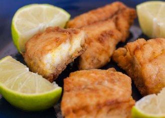 Alimentul recomandat de nutriționiști. Te ajută să slăbești, e ideal pentru imunitate și pentru scăderea colesterolului