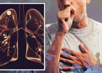 Alimente care îmbunătățesc sănătatea și capacitatea pulmonară. Ghidul plămânilor sănătoși și rezistenți!