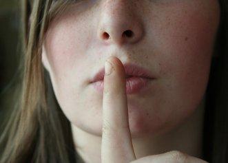 Cele mai obișnuite 5 lucruri pe care le spun clienții în terapie