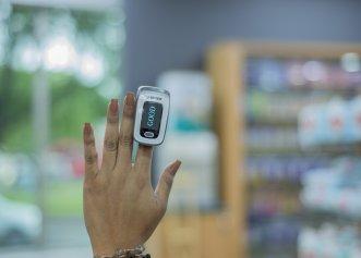 Ce este saturația de oxigen și cum o putem îmbunătăți în mod natural?