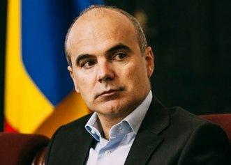 Cum îl cheamă, de fapt, pe Rareș Bogdan? Detalii neștiute despre prim-vicepreședintele PNL
