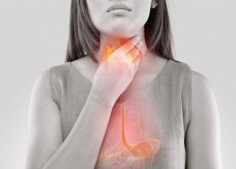 Tratamente naturale pentru refluxul acid. Cum ameliorezi simptomele provocate de afecțiune?