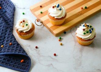 Deserturi simple pentru persoanele care suferă de diabet. Cum le prepari?