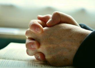 Rusalii, 2021, Pogorârea Duhului Sfânt. Rugăciunea care te ferește de necazuri și de boală
