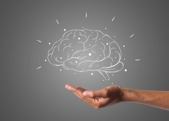 Cele mai bune vitamine pentru creier. Cresc capacitatea de memorare și de concentrare