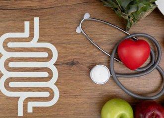 Un intestin sănătos duce la un sistem imunitar puternic? Cum să menținem un intestin sănătos și un sistem digestiv puternic?