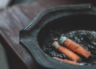 La ce riscuri te expui dacă fumezi, pe lângă cancerul pulmonar? Iată de ce să renunți la acest obicei nesănătos