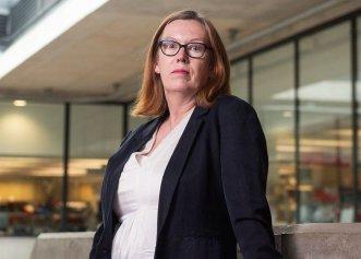"""Sarah Gilbert, co-creatorul vaccinului AstraZeneca: """"Covid va deveni în cele din urmă ca răceala obișnuită/Trebuie să începem să planificăm o viitoare pandemie"""""""