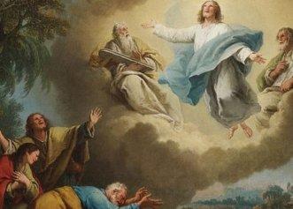 Tradiții și superstiții de Sfânta sărbătoare Schimbarea la față. Ce trebuie să faci la această zi mare?