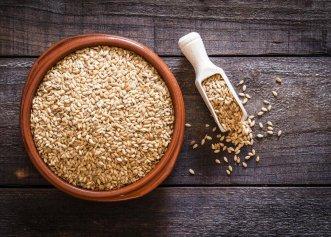Dieta cu seminte de in. Beneficiile miraculoase asupra organismului