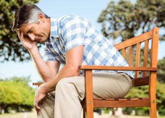 Ce afecțiuni pot ascunde problemele de memorie? Primele semne că ai nevoie de ajutorul unui specialist