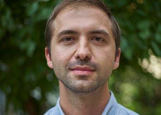 """Consilierul lui Vlad Voiculescu chemat la Parchet: """"Cîțu, mizerabil până la capăt"""""""