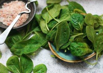 Anemia feriprivă. Ce alimente bogate în fier poți include în dieta ta pentru a-i asigura organismului cantitatea necesară?