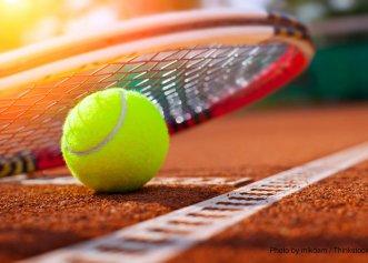Ce decizie a luat tenismena abuzată verbal! Cuvintele adresate sportivei sunt greu de reprodus