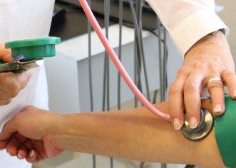 Te confrunți cu tensiune arterială? Moduri naturale de scădere a tensiunii arteriale