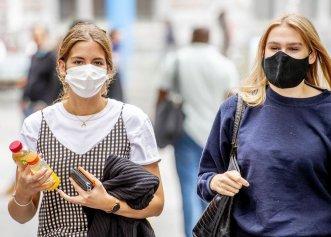 Valul al treilea al pandemiei a ajuns în România. La ce să ne așteptăm în următoarea perioadă?