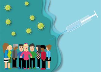 Dr. Vasi Rădulescu: 26 de lucruri esențiale despre vaccinul anti-COVID pe care trebuie neapărat să le știi