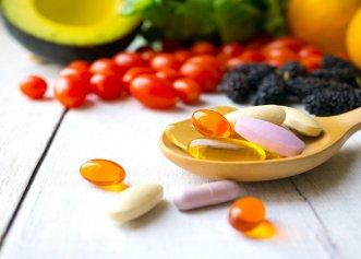 Un nivel scăzut al acestei vitamine crește riscul de infarct, accident vascular și de cancer