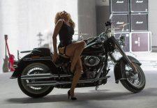 Cum arată FĂRĂ MACHIAJ una dintre cele mai sexy femeie din lume | FOTO ARTICOL