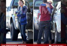 PRIMELE POZE cu prietena lui Paul Walker, după moartea actorului! Jasmine Pilchard-Gosnell este DISTRUSĂ   FOTO