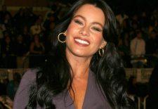 Această actriță A CÂȘTIGAT 30.000.000 $ din televiziune, într-un singur an!