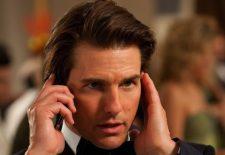 Tom Cruise s-a ÎNDRĂGOSTIT de o adeptă a SCIENTOLOGIEI, RELIGIA care l-a DESPĂRȚIT de Katie Holmes