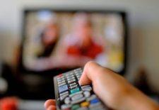DECIZIE INCREDIBILĂ! O cunoscuta vedetă TV se retrage din televiziune. Ce a determinat-o să facă acest lucru