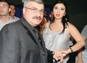 Fratele lui Prigoana ii tine partea Adrianei Bahmuteanu! Este …