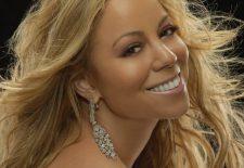 CE SE ÎNTÂMPLĂ cu Mariah Carey? Cântăreața a făcut DEZVĂLUIRE SURPRINZĂTOARE