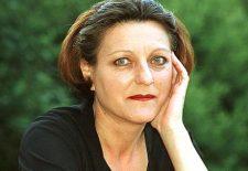 Motivul pentru care Herta Müller a fost operată de urgență
